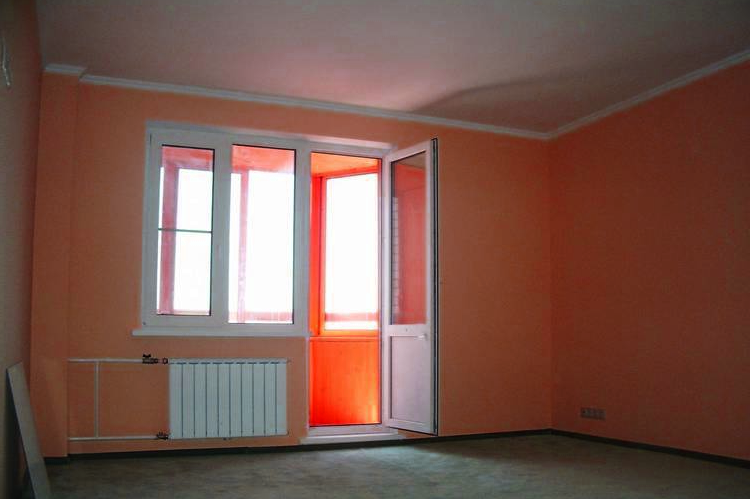 ремонт квартиры ремонт квартир в